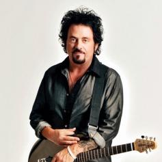Steve-Lukather