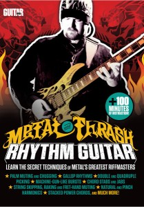 MetalandThrashGuitar Cover.indd