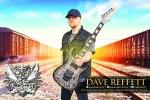 Dave Reffett