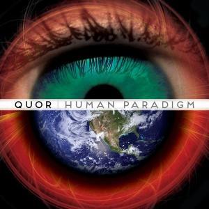 quor-group-banner-art