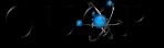 QUOR Logo
