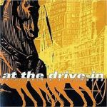 220px-At_the_Drive-In_-_Relationship_of_Command_cover