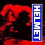 220px-Helmet_Meantime