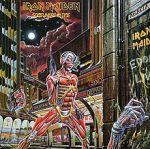 220px-Iron_Maiden_-_Somewhere_in_Time