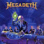 220px-Megadeth-RustInPeace