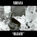 220px-Nirvana-Bleach