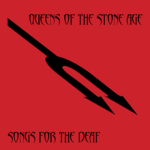 220px-Queens_of_the_Stone_Age_-_Songs_for_the_Deaf