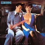 220px-Scorpions-album-lovedrive