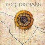 220px-Whitesnake_(album)