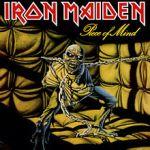 Iron_Maiden_-_Piece_Of_Mind