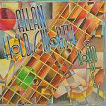 220px-Allan_Holdsworth_-_1983_-_Road_Games