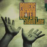 220px-Powers_of_ten