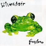 220px-SilverchairFrogstompAlbumcover