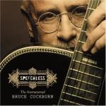 album-speechless