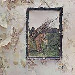 Led_Zeppelin_-_Led_Zeppelin_IV