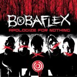 album-apologize-for-nothing
