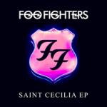 Foo_Fighters_-_Saint_Cecilia