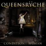 QueensrycheConditionHuman