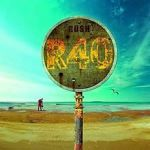 R40_cover