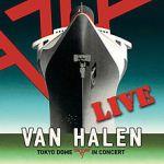 Van_Halen_-_Tokyo_Dome_Live_in_Concert