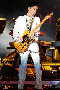 20081219_prince_250x375