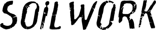 Soilwork-logo