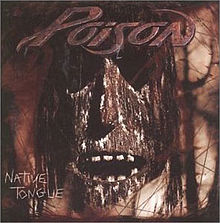 220px-Native_Tongue_Cover