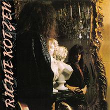 220px-Richie_Kotzen_-_1989_-_Richie_Kotzen