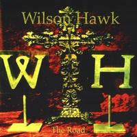 wilsonhawk