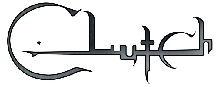 Clutch_logo_whitebg